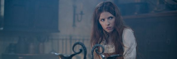 into-the-woods-anna-kendrick-cinderella