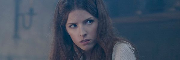 into-the-woods-anna-kendrick-slice