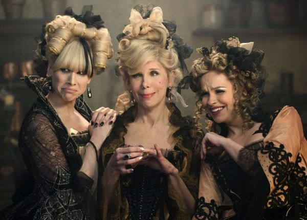 into-the-woods-christine-baranski-lucy-punch-tammy-woods