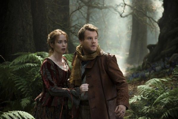 into-the-woods-emily-blunt-james-corden