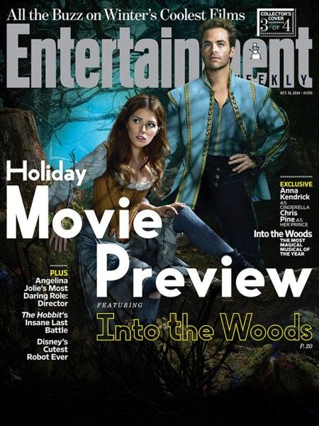into-the-woods-ew-cover-anna-kendrick-chris-pine