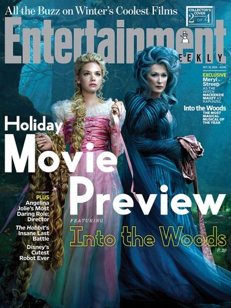 into-the-woods-ew-cover-meryl-streep-mackenzie-mauzy