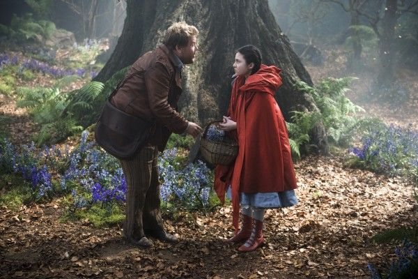 into-the-woods-james-corden-little-red-riding-hood