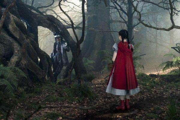 into-the-woods-johnny-depp-lilla-crawford