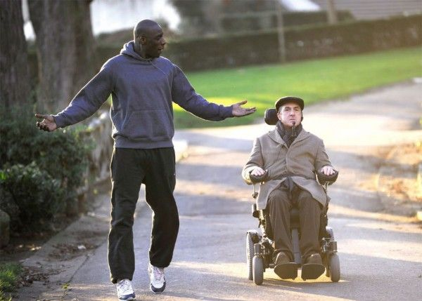 intouchables-omar-sy-francois-cluzet