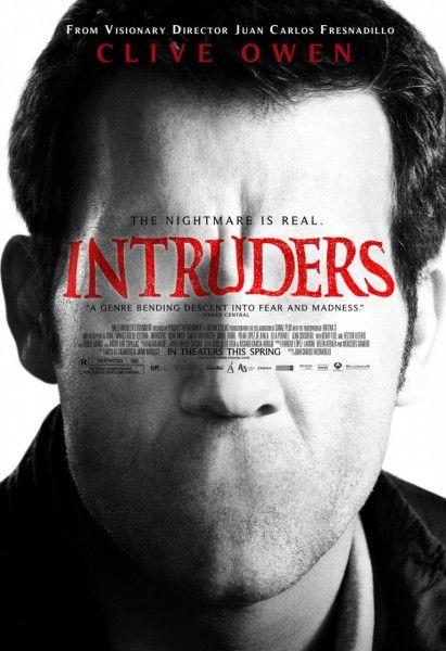 intruders-clive-owen-poster