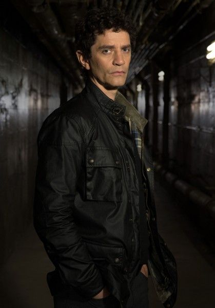 intruders-james-frain-gotham-season-2