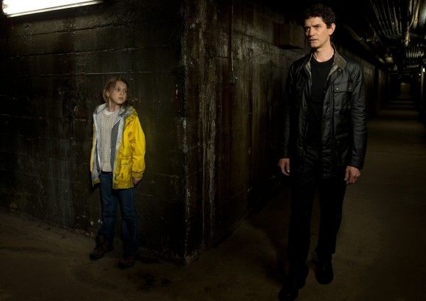 intruders james frain millie bobby brown