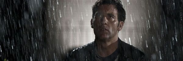 intruders-movie-image-clive-owen-slice-01