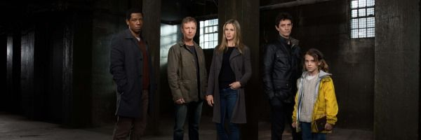 intruders-review
