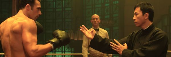 ip_man_2_movie_image_slice_01