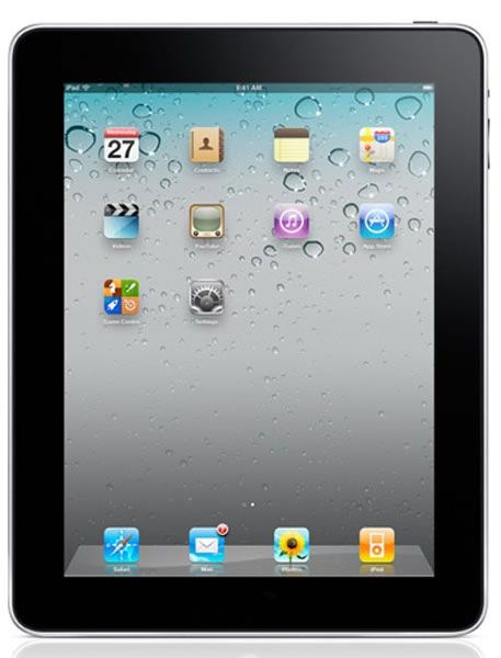ipad-apple-image