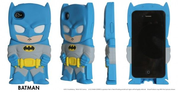 iphone-case-batman