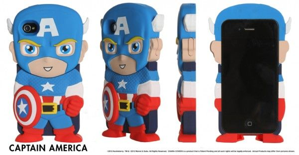 iphone-case-captain-america