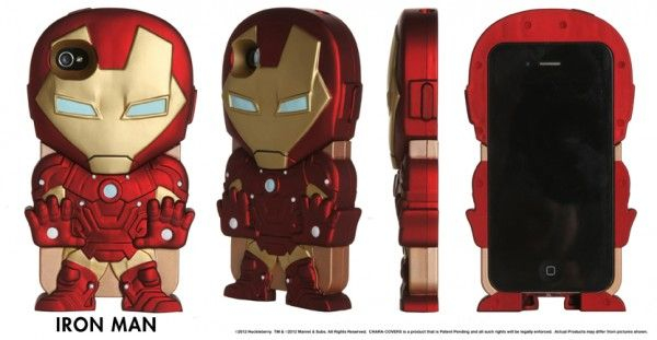 iphone-case-iron-man