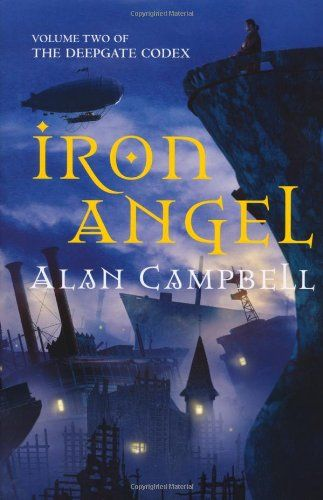iron-angel-alan-campbell