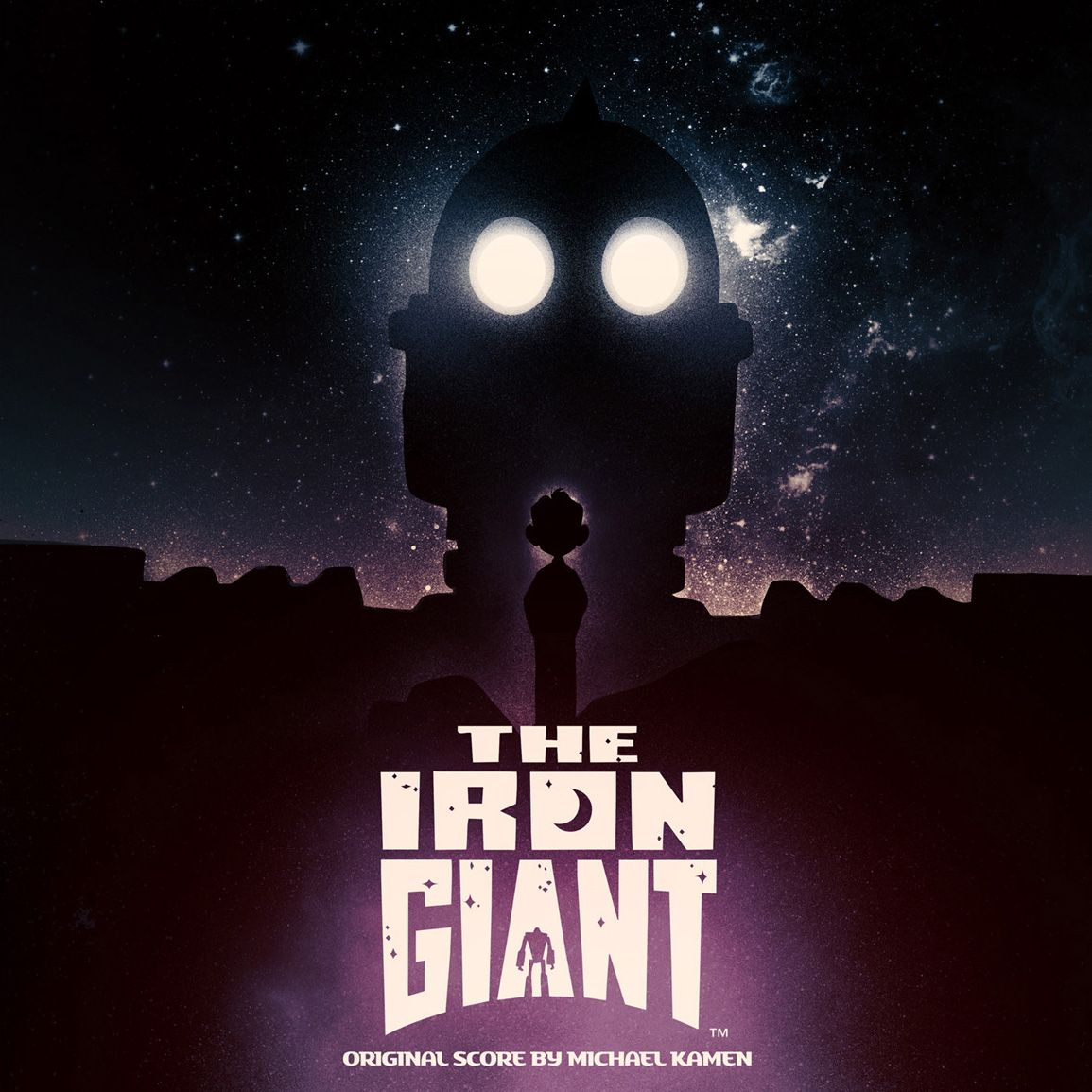Check Out Alex Ross The Iron Giant Poster For Mondocon