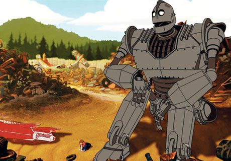 iron-giant-los-angeles-animation-festival