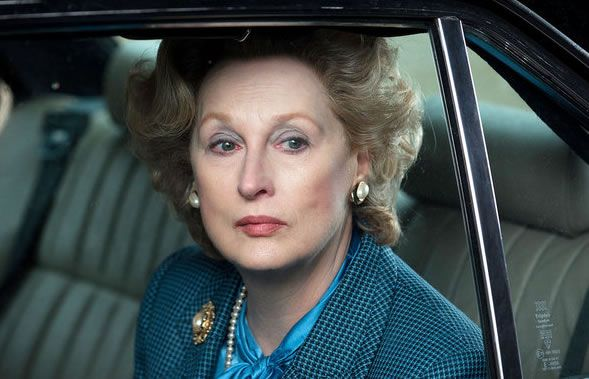 iron-lady-movie-image-meryl-streep-02
