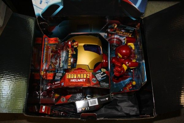 iron-man-2-box-from-hasbro-2