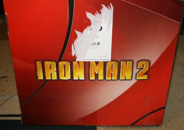 iron-man-2-box-from-hasbro-7