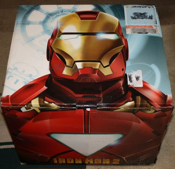 iron-man-2-box-from-hasbro-filled-with-toys