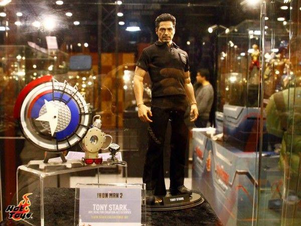 iron-man-2-hot-toys