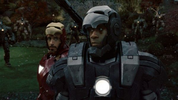 iron-man-2-movie-image-20
