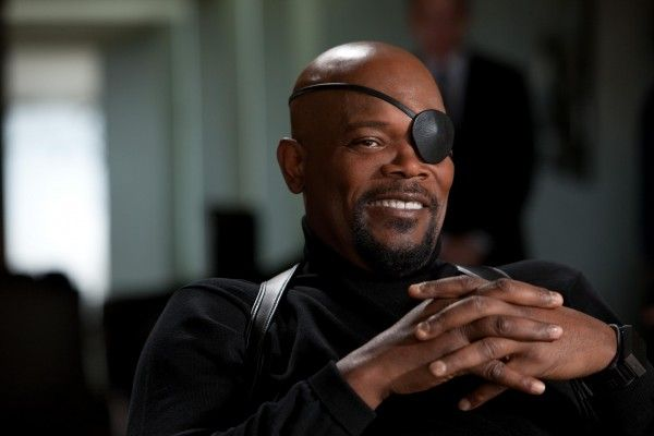 iron-man-2-movie-image-samuel-l-jackson-01