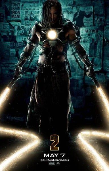 iron-man-2-movie-poster-mickey-rourke-01