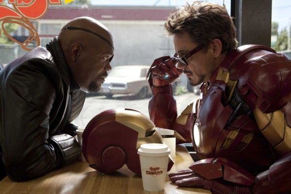 iron-man-2-robert-downey-jr-samuel-l-jackson