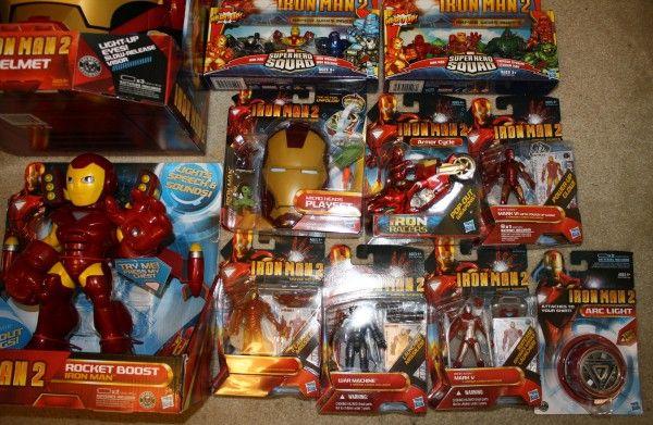 iron-man-2-toys-2