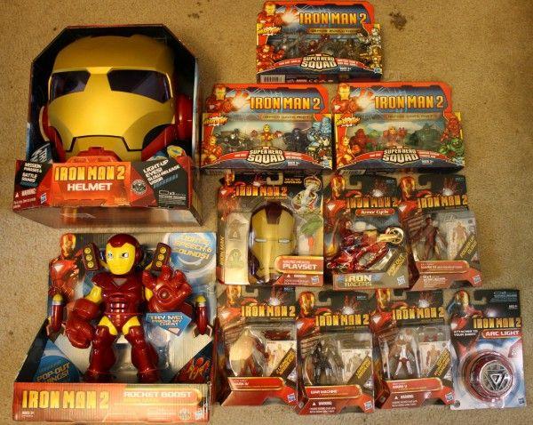 iron-man-2-toys-4