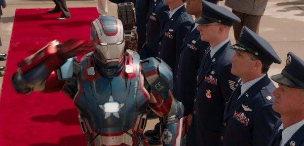 iron-man-3-07