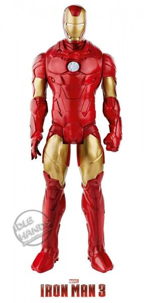 iron-man-3-action-figure