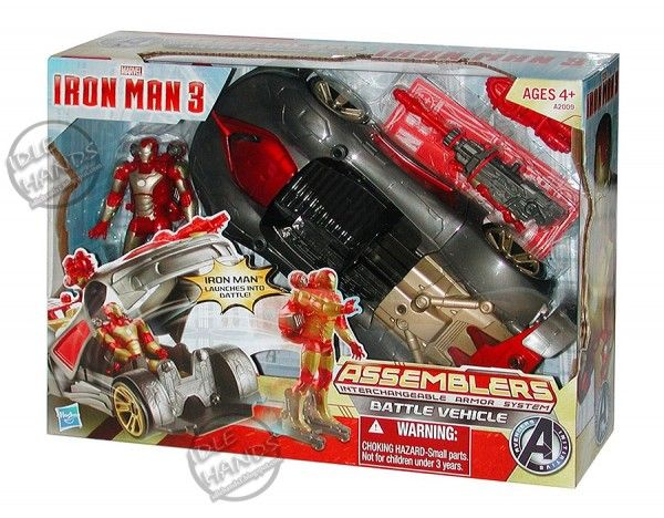 iron-man-3-action-figure-car