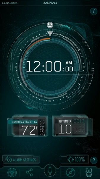 iron-man-3-app-jarvis-clock