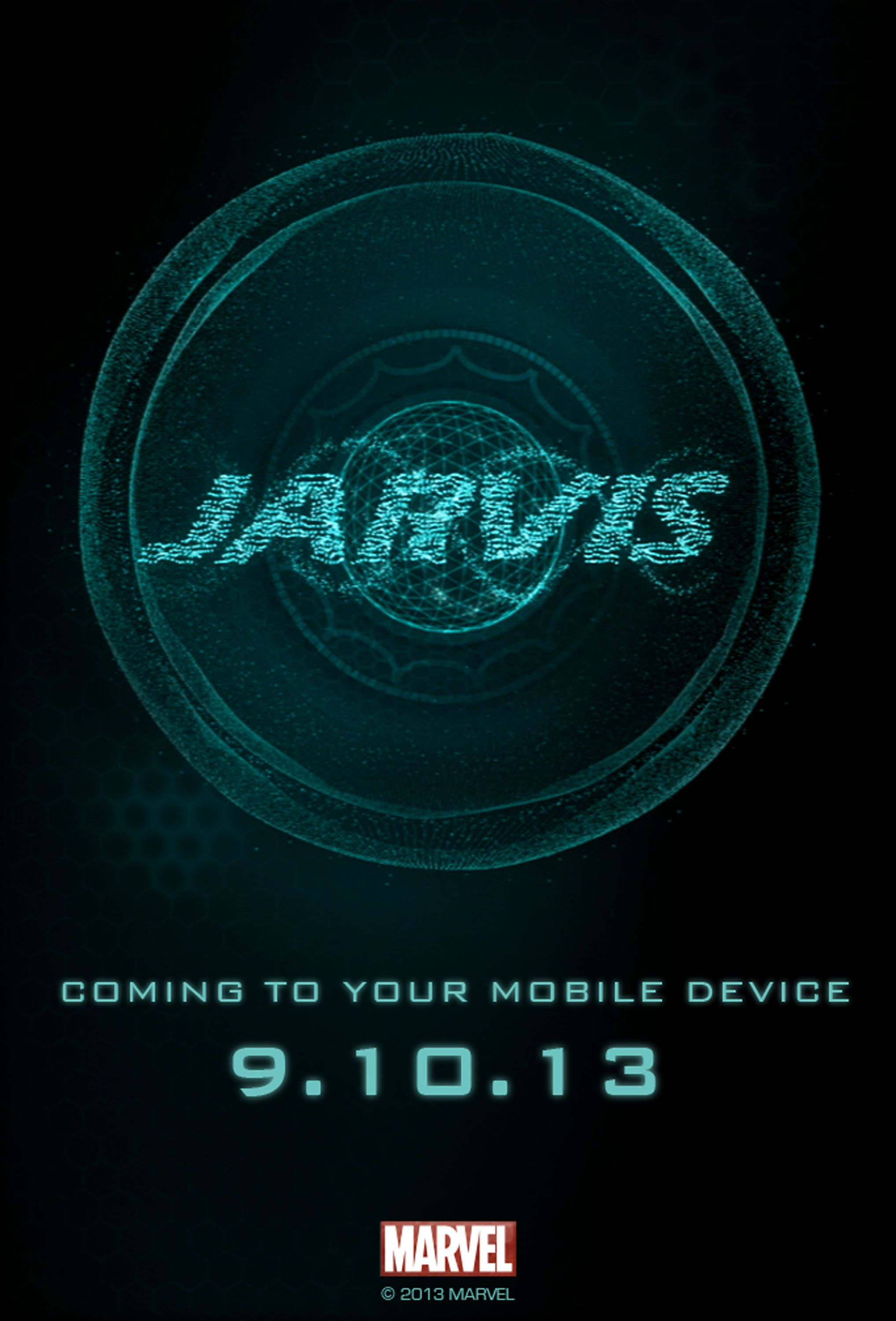 iron man 3 app jarvis intro