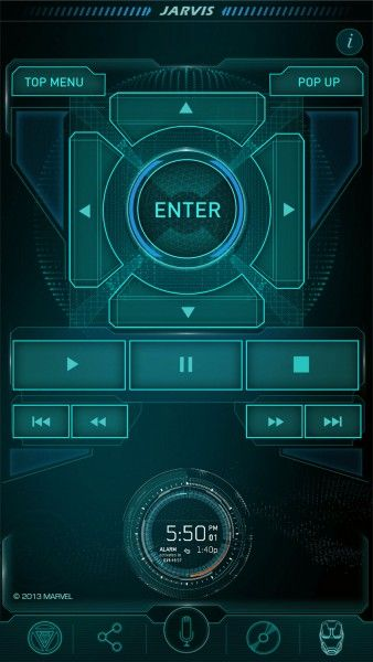 iron-man-3-app-jarvis-remote