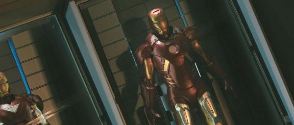 iron-man-3-armor-2