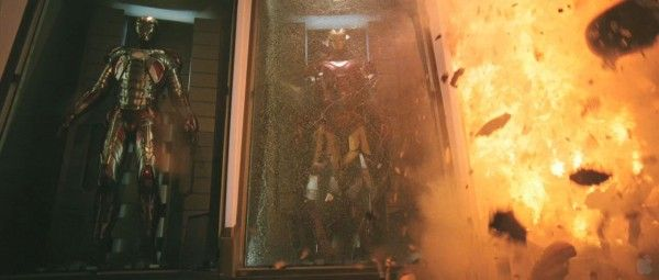 iron-man-3-armor-explodes