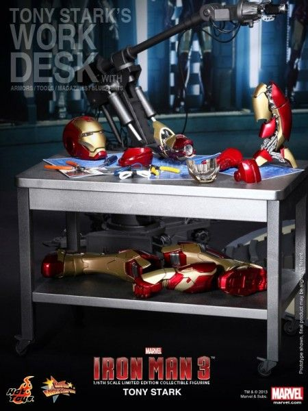 iron-man-3-armor-hot-toys