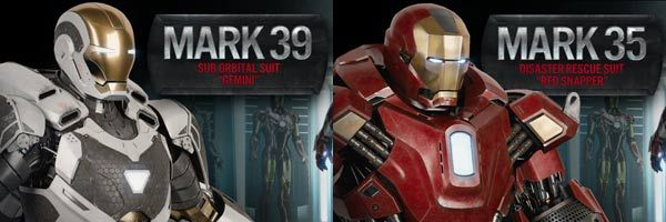 iron-man-3-armor-space-suit-slice