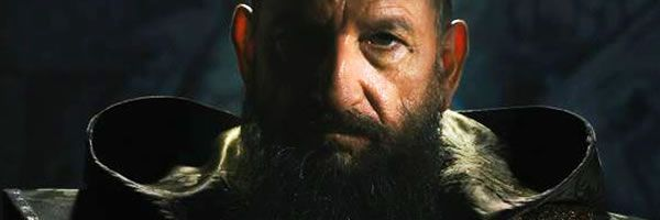 iron-man-3-ben-kingsley-slice-1