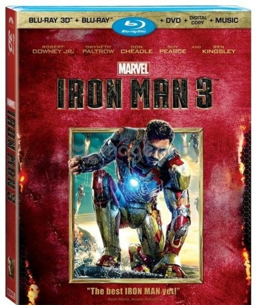 iron-man-3-blu-ray-cover-art