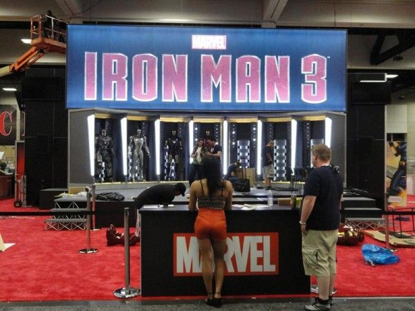 iron-man-3-booth-comic-con
