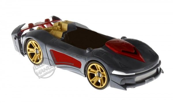iron-man-3-car