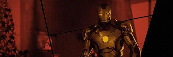 iron-man-3-credits-slice