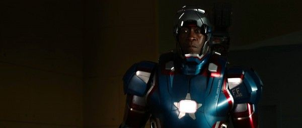 iron-man-3-don-cheadle-iron-patriot