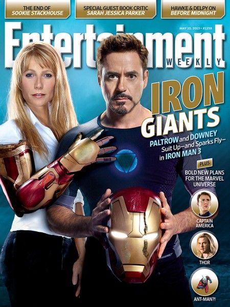 iron-man-3-entertainment-weekly-cover